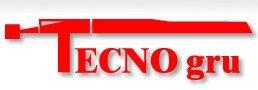logo+Tecno+Gru